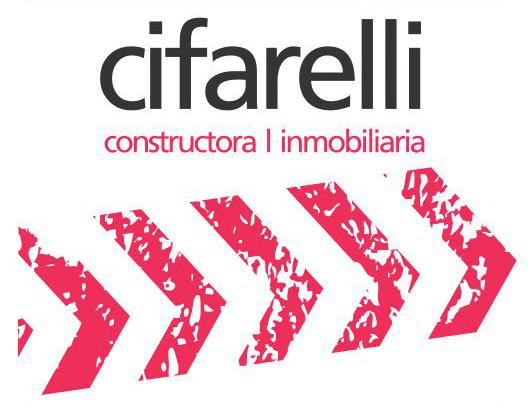 CIFARELLI constructora inmobiliaria