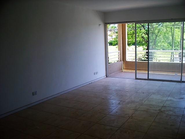 Bº Sucre San Isidro - Uf 136, San Isidro - ARG (photo 5)