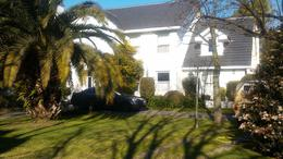 Casa en Countrie