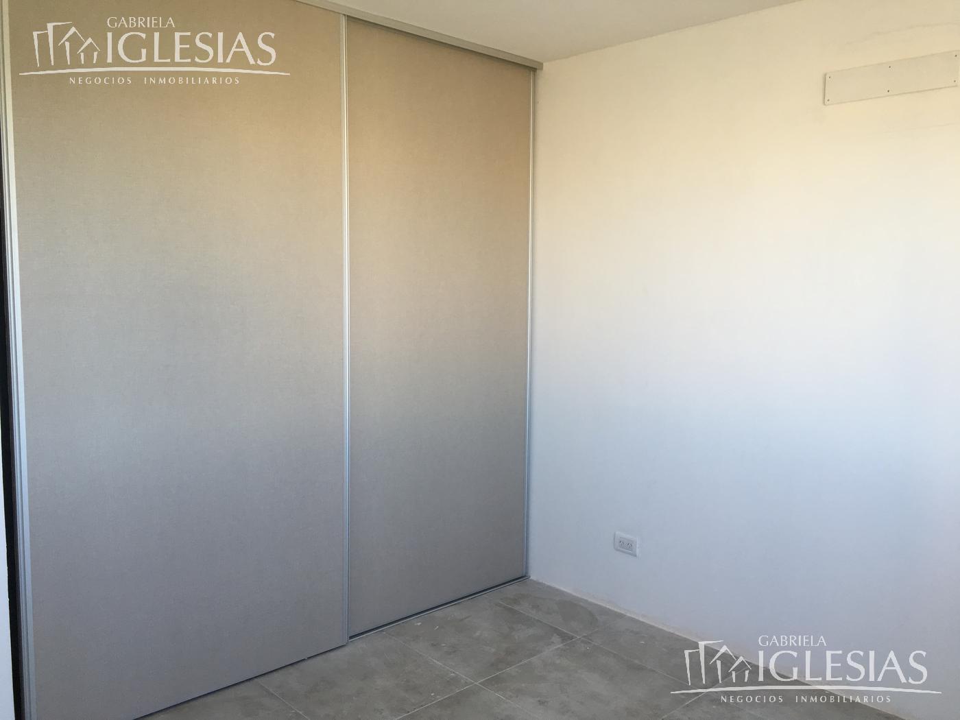 Casa en Venta en Las Tipas a Venta - u$s 383.000