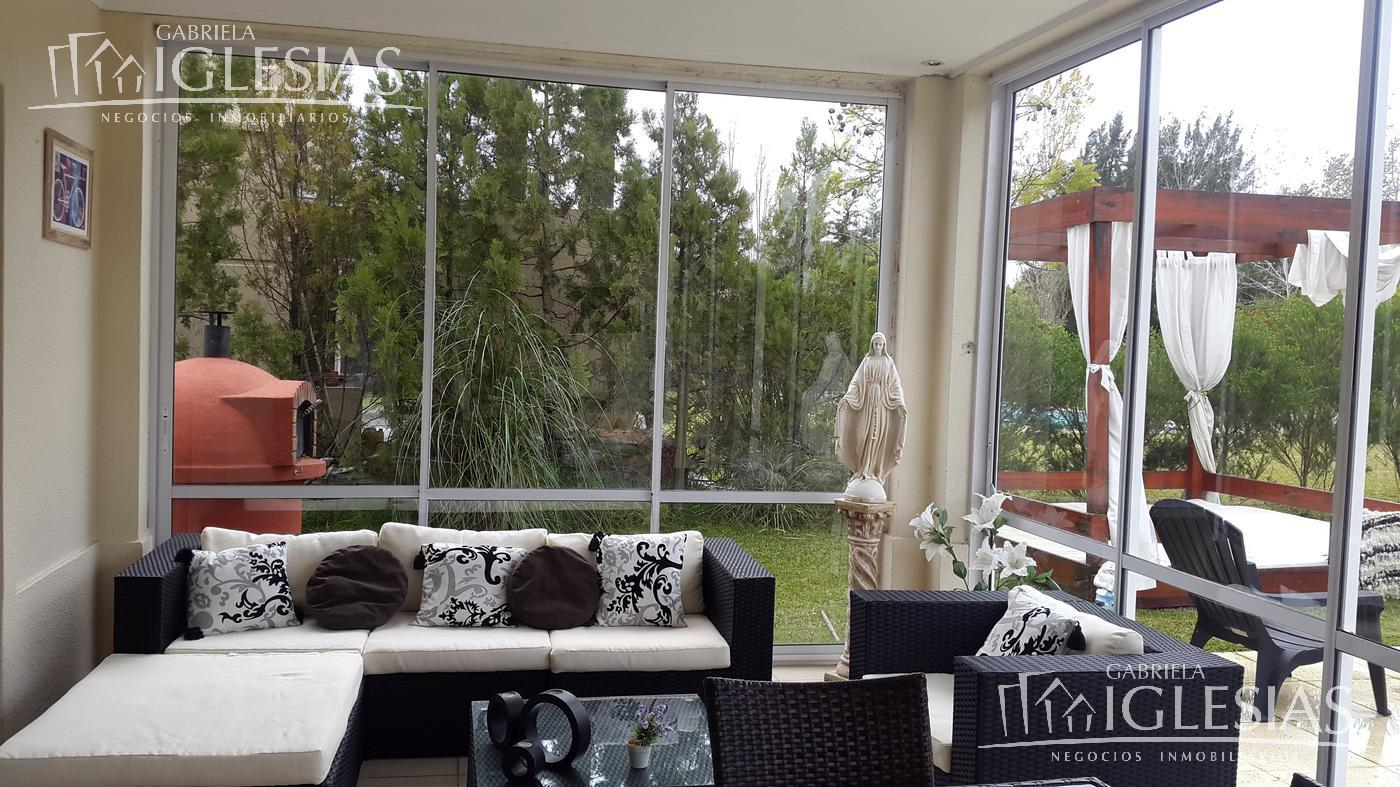 Casa en Venta en La Alameda a Venta - u$s 520.000
