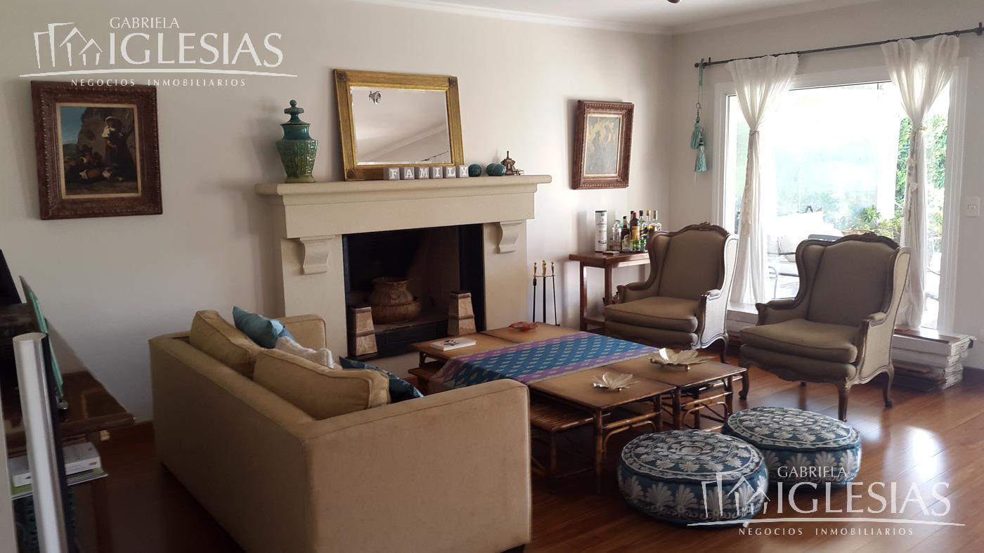 Casa en Venta en Barrancas del Lago a Venta - u$s 575.000