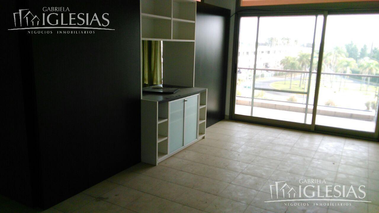 Departamento en Venta en Nordelta Paseo de la Bahia - Studios I a Venta - u$s 110.000