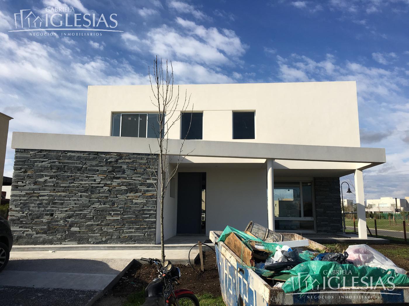 Casa en Venta en Los Lagos a Venta - u$s 440.000