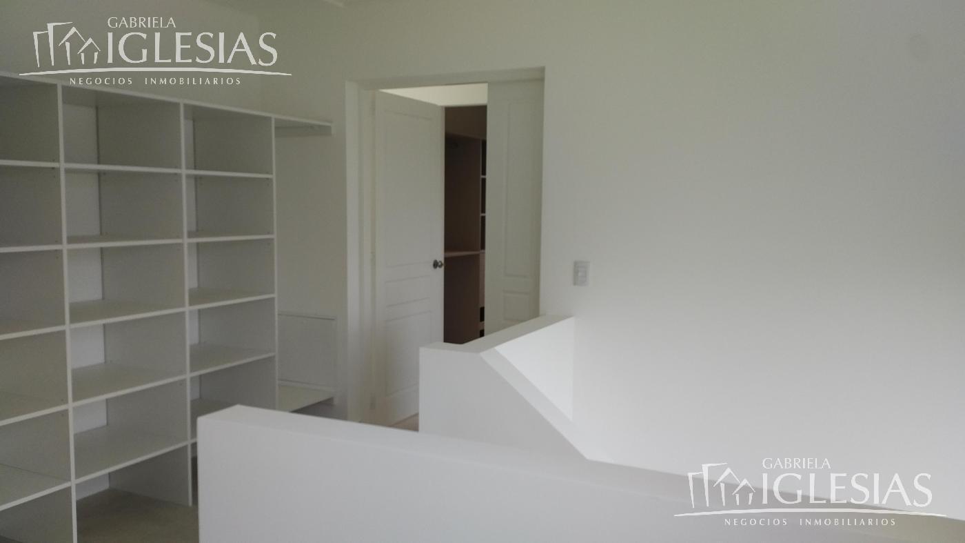 Casa en Venta en Los Sauces a Venta - u$s 545.000