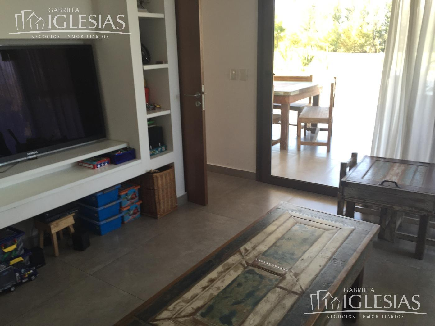 Casa en Alquiler en El Golf a Alquiler - $ 65.000