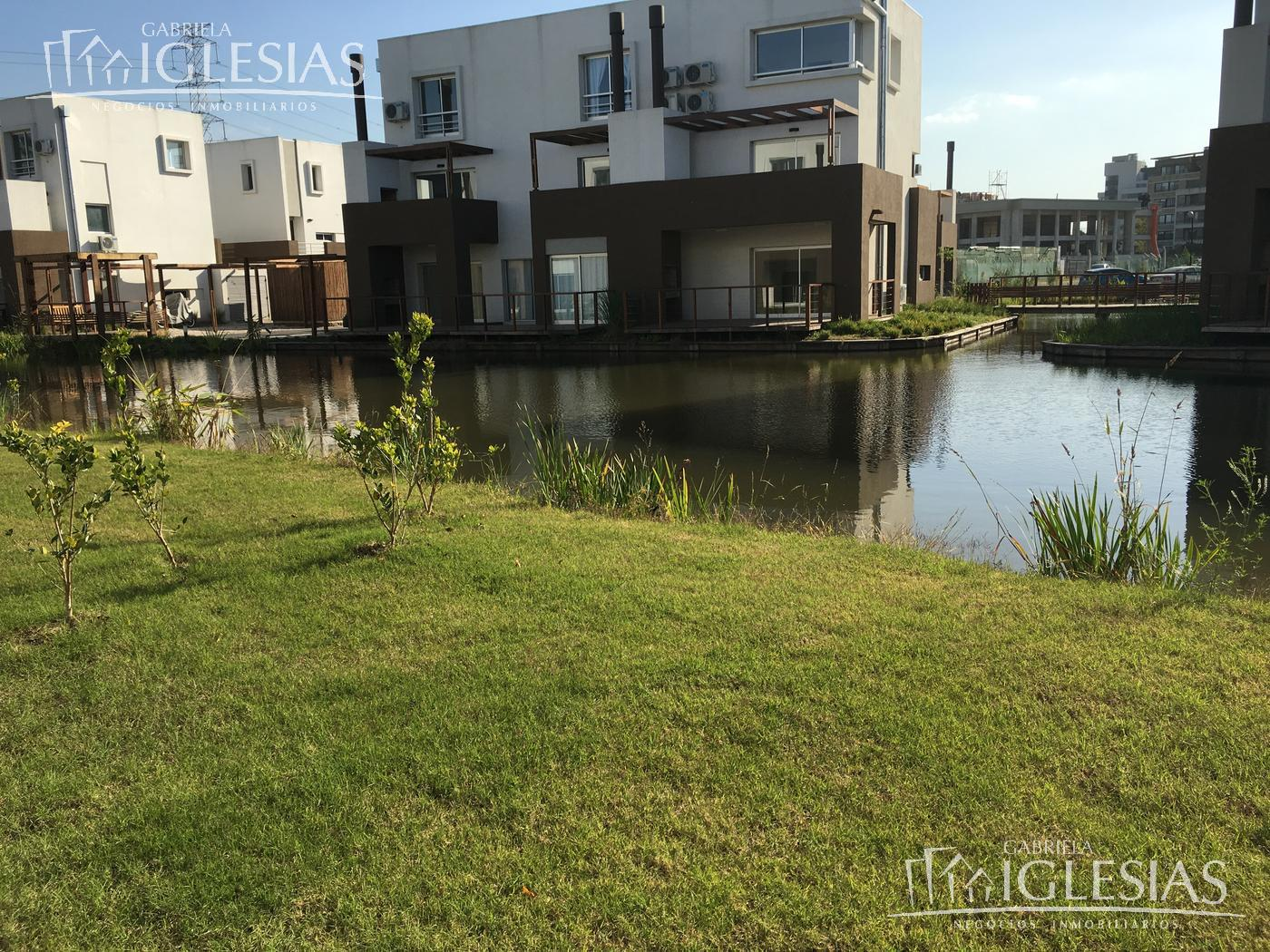 Casa en Venta en Lago del Sendero a Venta - u$s 198.000
