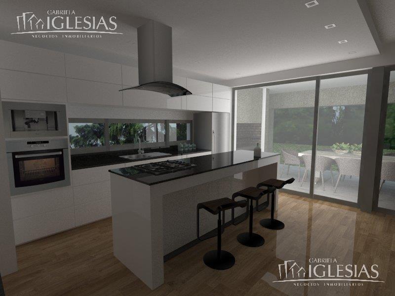 Casa en Venta en Las Tipas a Venta - u$s 306.000