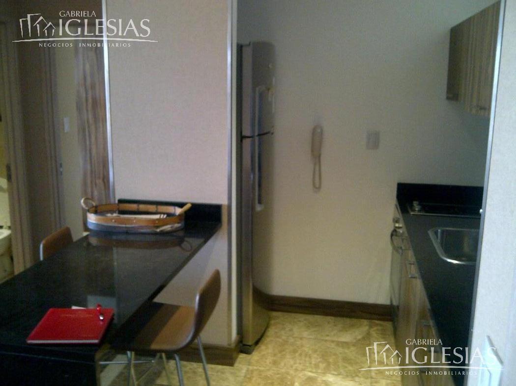 Departamento en Alquiler en Condominios Intercontinental a Alquiler - $ 15.000