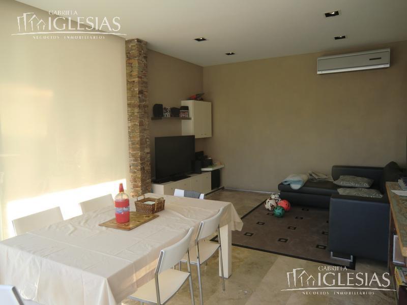 Casa en Alquiler en Los Castores a Alquiler - $ 98.000