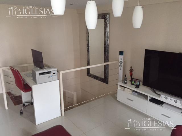 Casa en Venta en Solares del Portezuelo a Venta - u$s 255.000