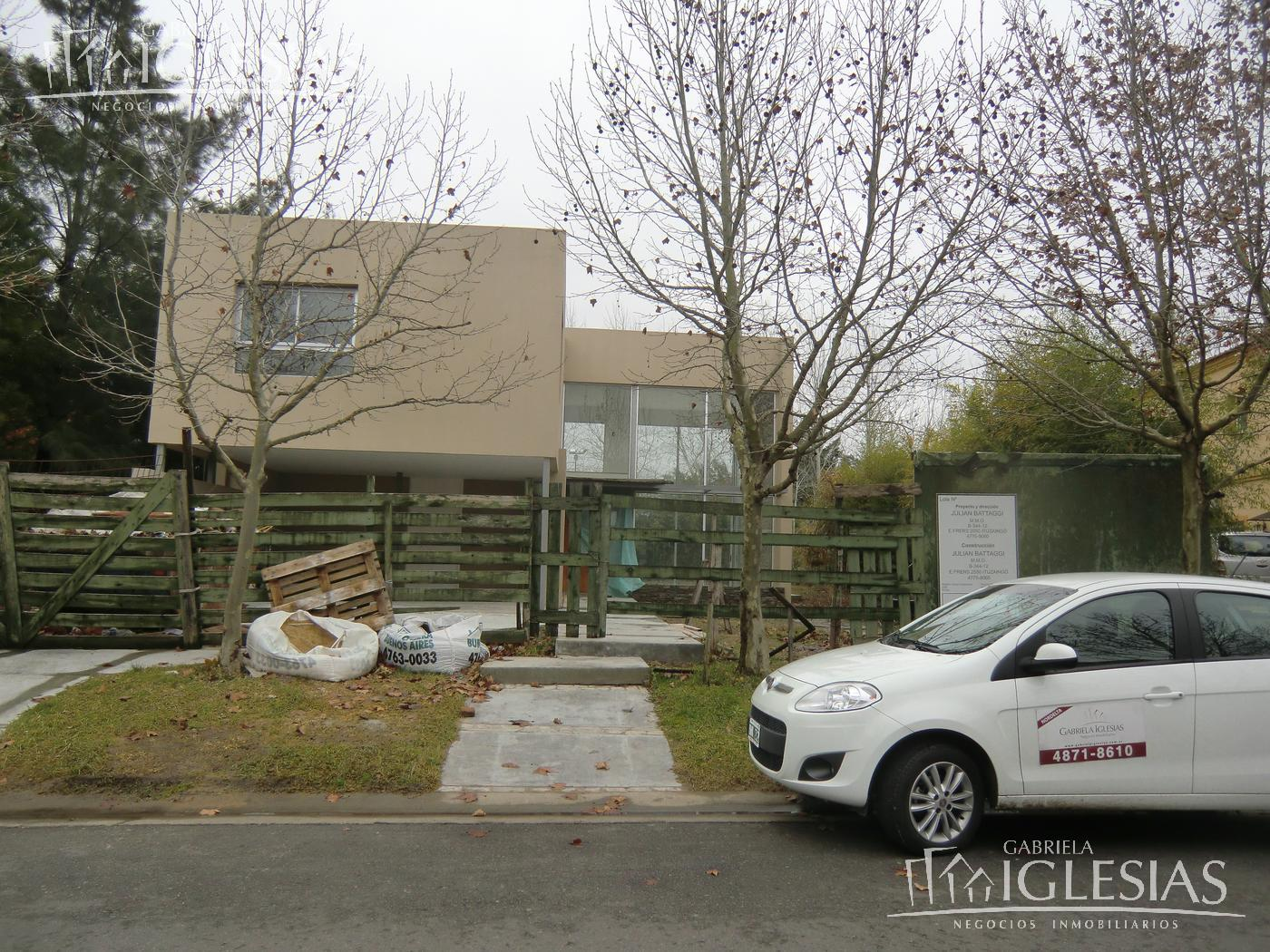 Casa en Venta en La Alameda a Venta - u$s 545.000