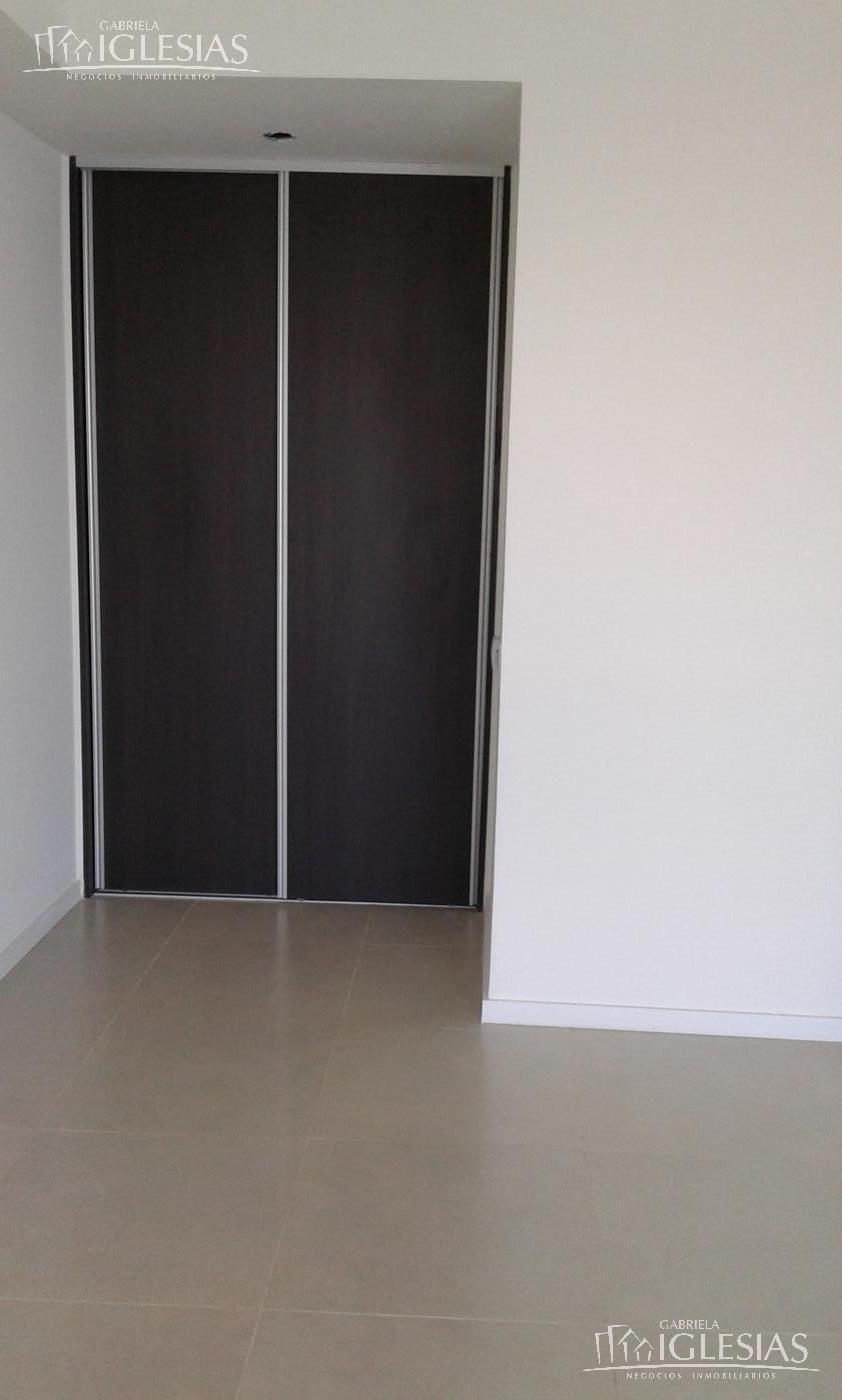 Departamento en Venta en Nordelta Yoo Nordelta a Venta - u$s 320.000