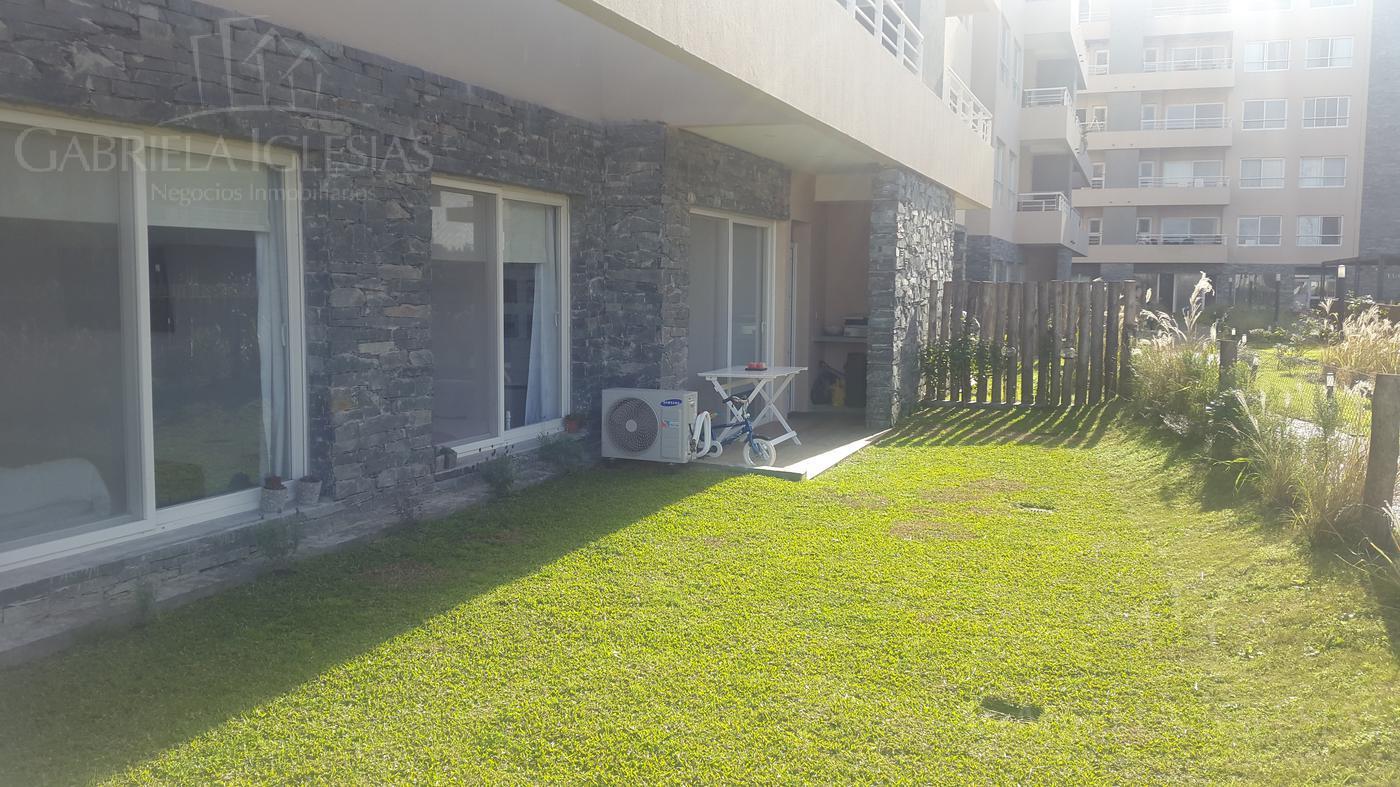 Departamento en Venta en Antares a Venta - u$s 300.000