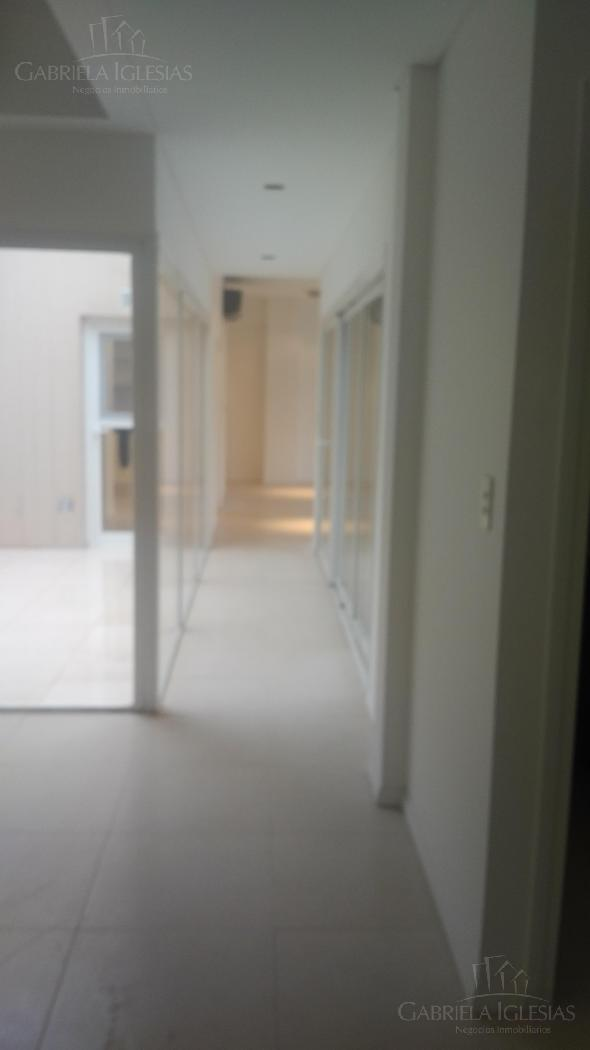 Departamento en Venta Alquiler en Antares a Venta - u$s 382.000 Alquiler - $ 18.000
