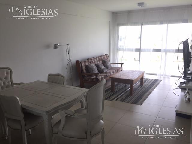Departamento en Alquiler en Bigua a Alquiler - $ 13.800