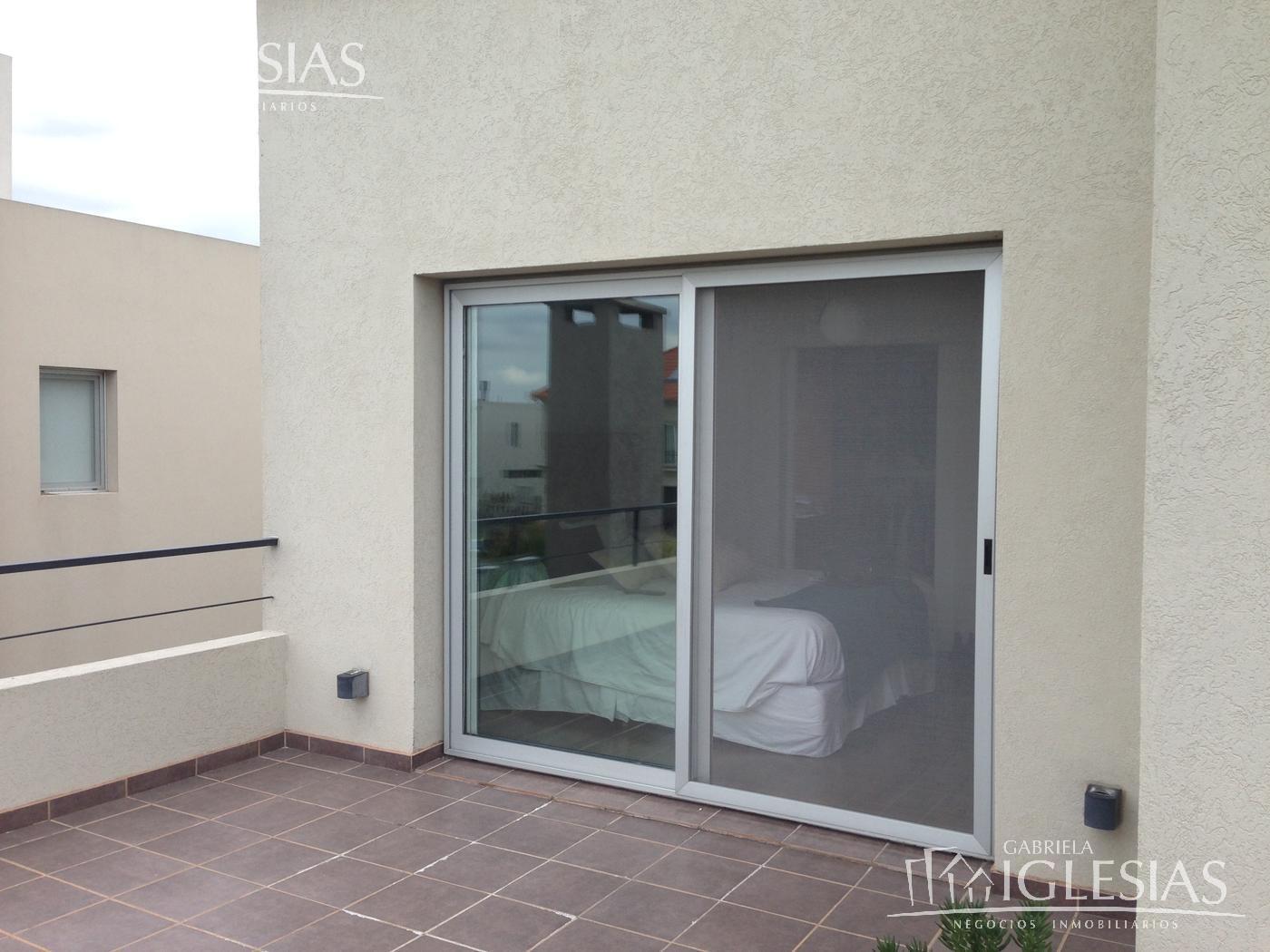 Casa en Venta en Los Alisos a Venta - u$s 535.000