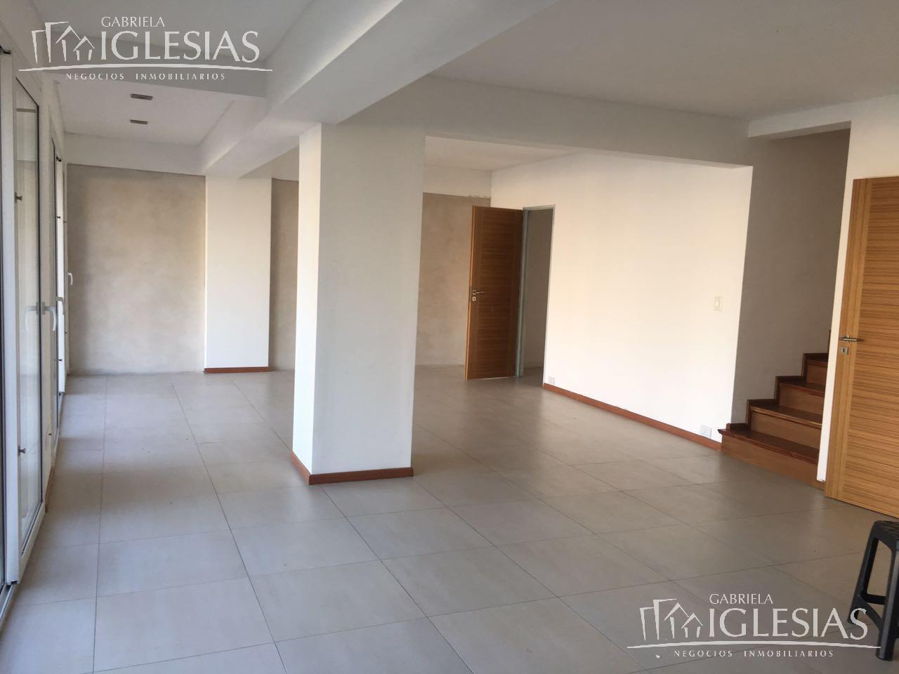 Casa en Venta en Vista Bahia a Venta - u$s 450.000