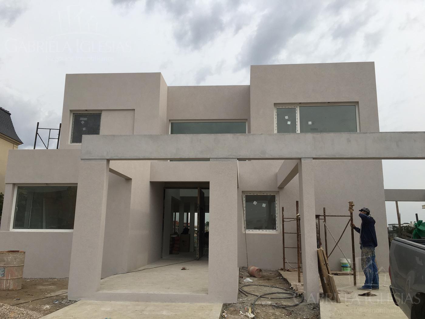 Casa en Venta en Los Lagos a Venta - u$s 960.000