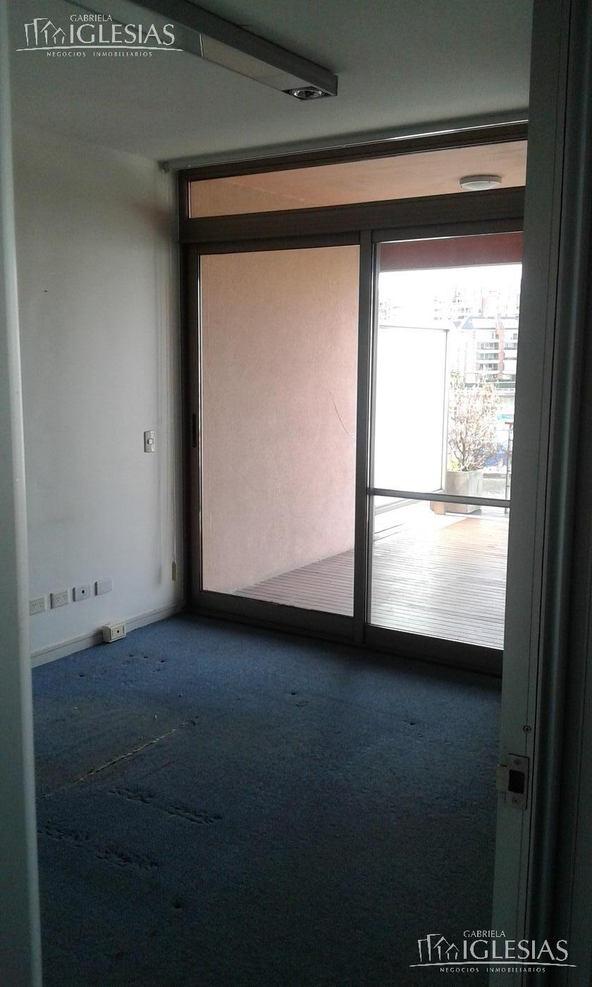 Oficina en Alquiler en Nordelta Paseo de la Bahia - Studios II a Alquiler - $ 30.000