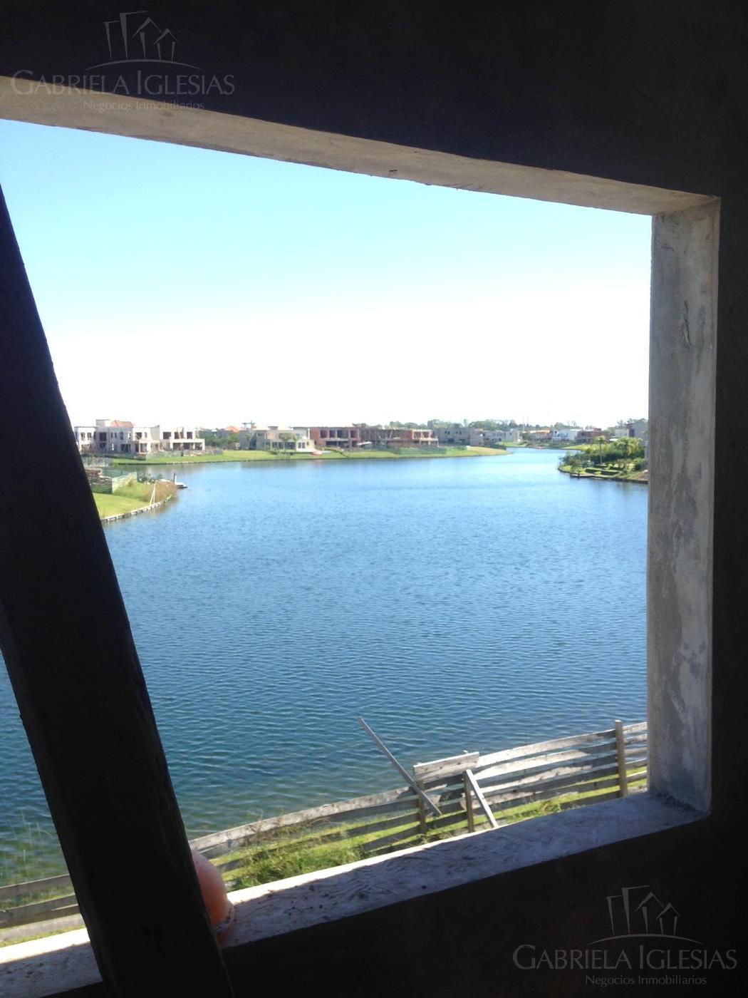 Casa en Venta en Los Lagos a Venta - u$s 840.000