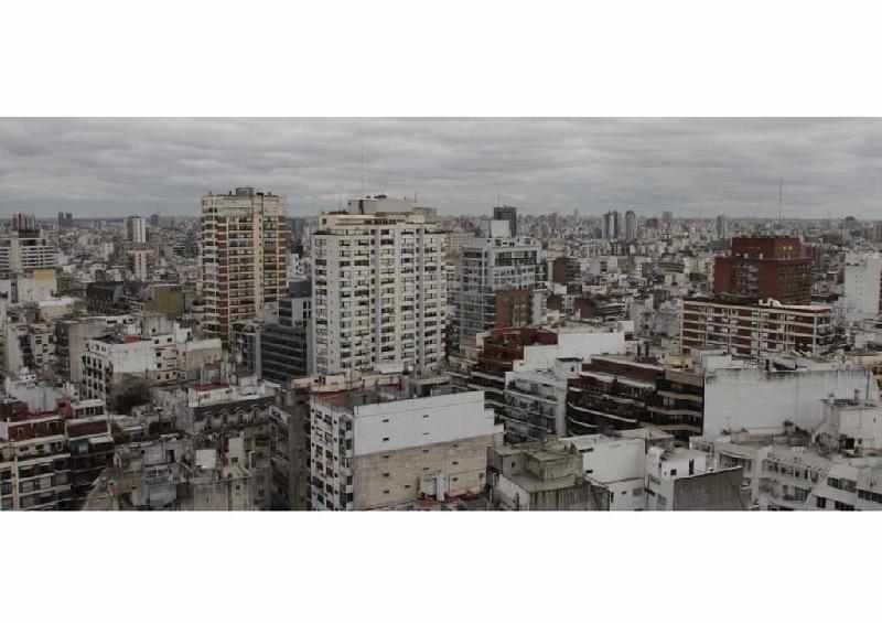 Departamento-Alquiler-Barrio Norte-LAS HERAS 1700 e/RODRIGUEZ PEñA y CALLAO