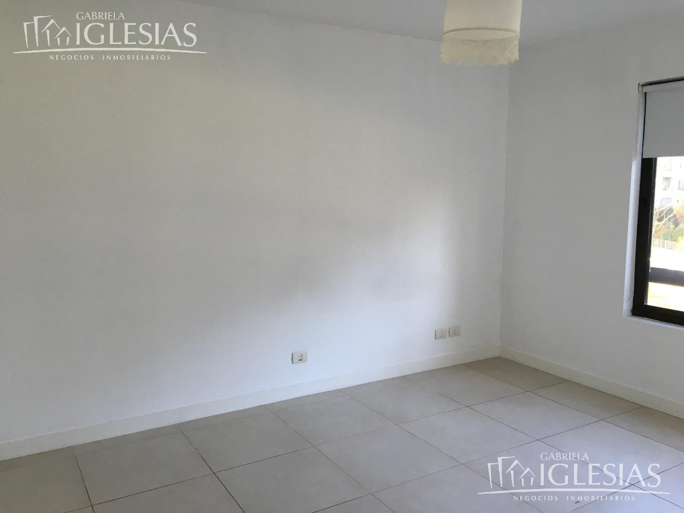 Departamento en Venta Alquiler en Quartier a Venta - u$s 215.000 Alquiler - $ 14.000