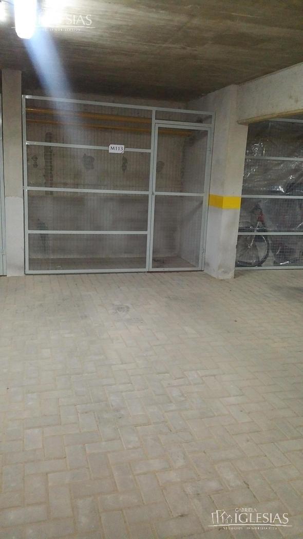 Departamento en Venta Alquiler en Antares a Venta - u$s 210.000 Alquiler - $ 11.000