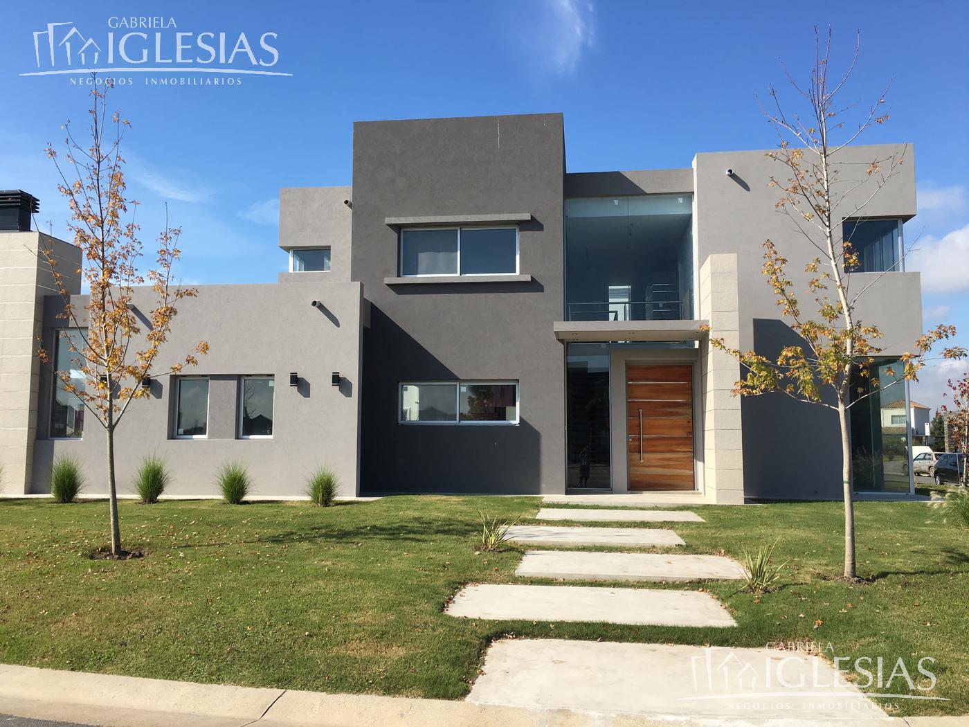 Casa en Venta en Los Lagos a Venta - u$s 535.000