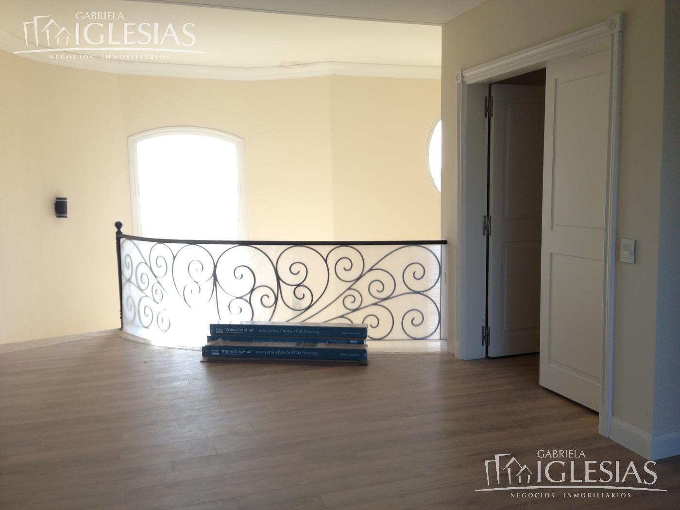 Casa en Venta en La Isla a Venta - u$s 1.850.000