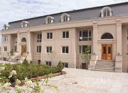 Departamento en Alquiler Venta en Chateau del Palmar a Alquiler - $ 6.000 Venta - u$s 139.000
