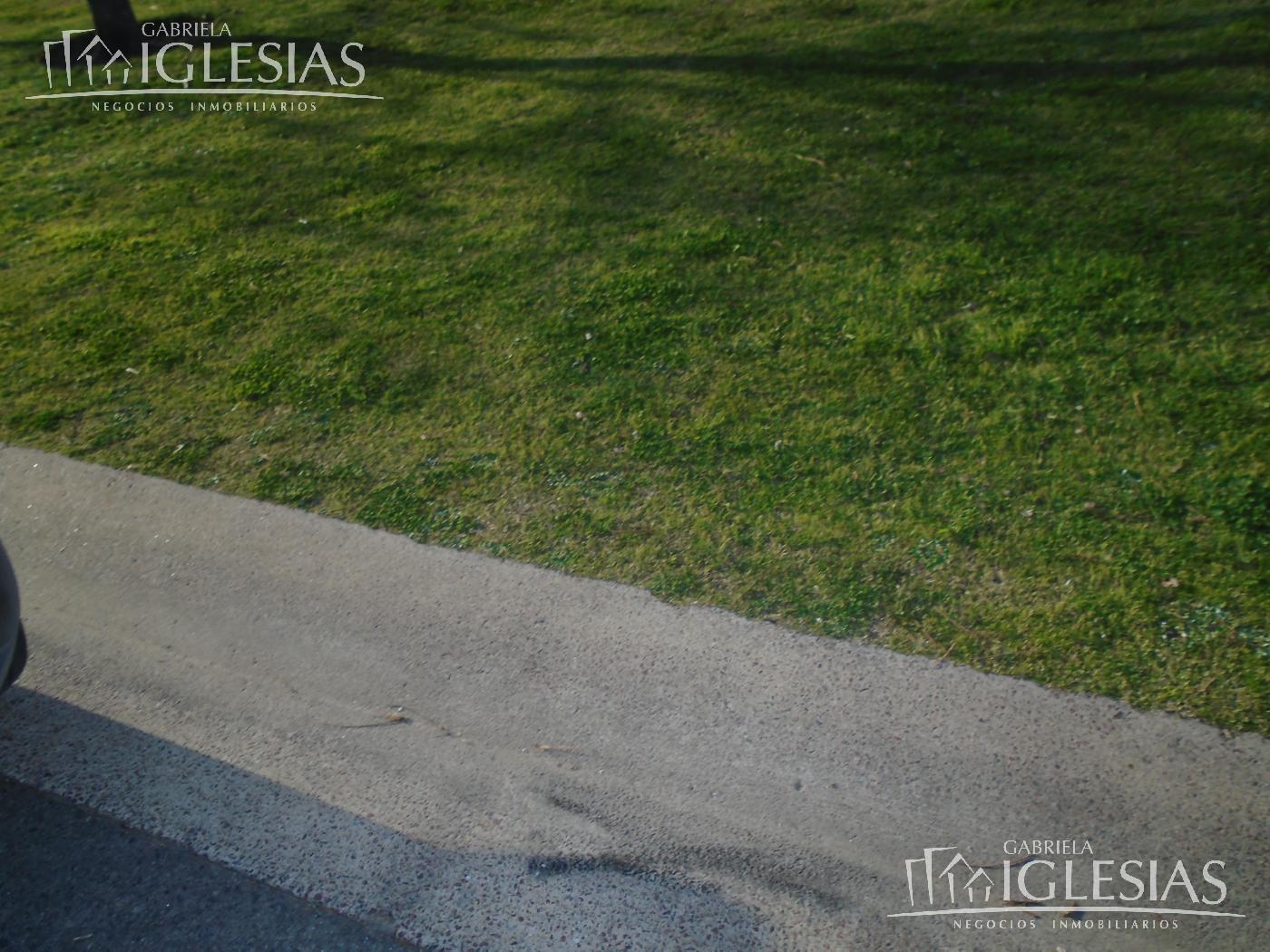 Terreno en Venta en Nordelta El Golf a Venta - u$s 315.000