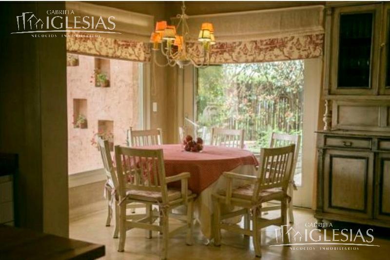 Casa en Alquiler en Los Castores a Alquiler - $ 70.000
